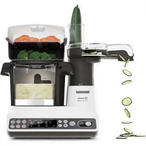 Robot cuisine KCook Multi CCL401WH