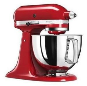 Kitchenaid 5KSM125EER Artisan
