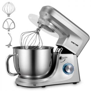 Robot pâtissier Cookmii 1800W