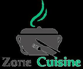 Zone cuisine - Blog sur les meilleurs robots de cuisine